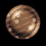 UK-8541-quickViewMediaFormat.png