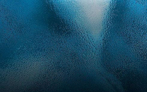 ice_intenso_1_L.jpg