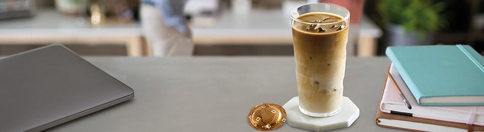 iced-caramel-latte-iced-coffee-recipe-he