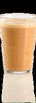 latte-grande_L.png