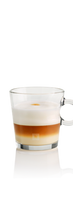 latte-piccolo_L.png