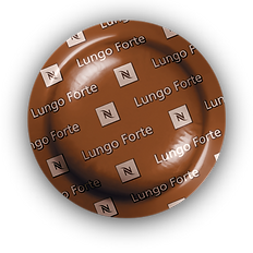 LungoForte-quickViewMediaFormat.png