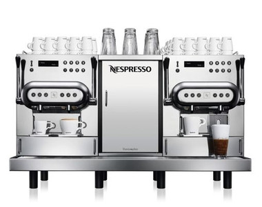 Nespresso-Professional-Coffee-Machines-A