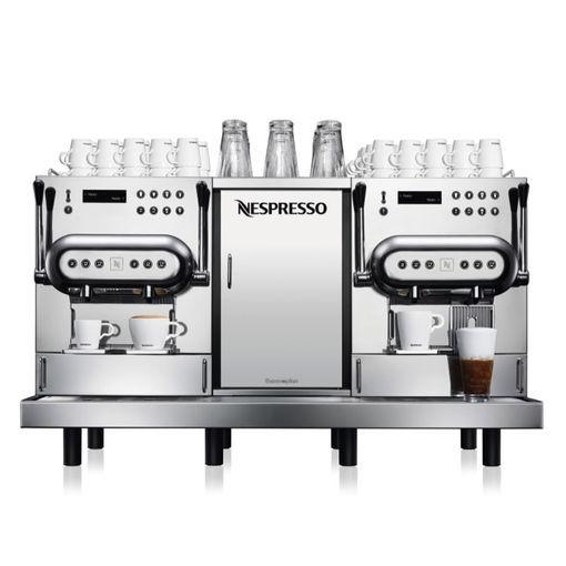 Nespresso-Professional-Coffee-Machines-A