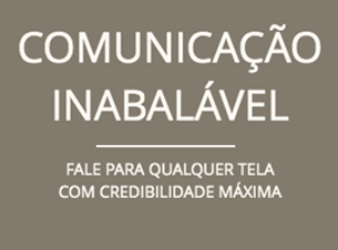 comunicacao-inabavavel-preco1.png