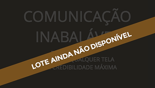 comunicacao-inabavavel-preco2.PNG