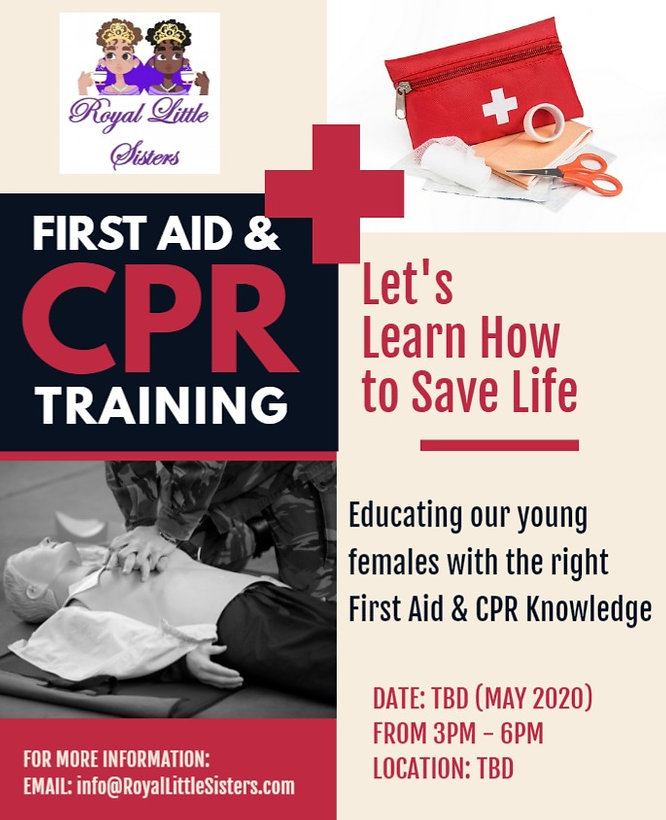 Copy%20of%20First%20Aid%20%20CPR%20Train