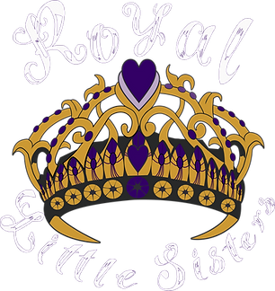 RSL CROWN x update (1).png