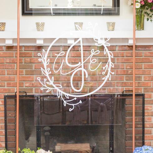 VENDOR IMAGES ALLISON ERIC WEDDING-Vendo