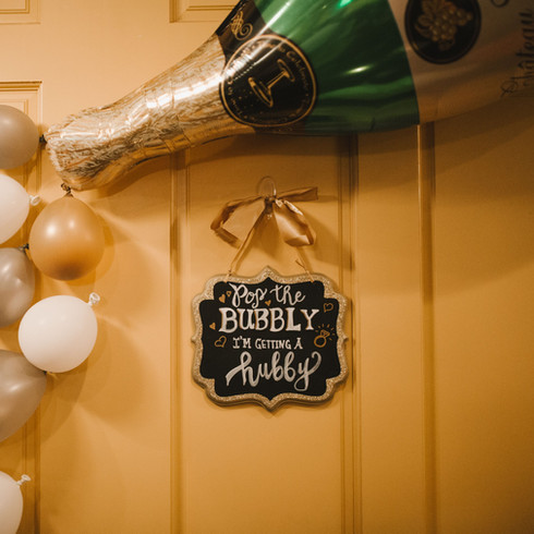 pop the bubbly.jpeg