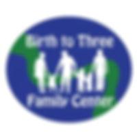 logo_1_orig.jpg