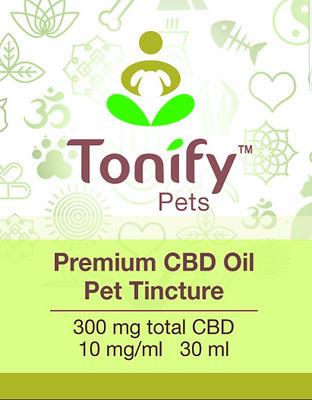 Tonify Pets - Close Up.jpg
