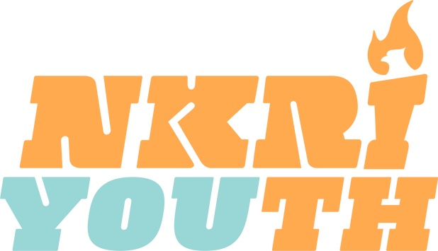 Logo_Peduli_Main.png