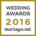 badge-weddingawards_fr_FR 2016.jpg