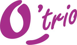 otrio_logo.png