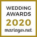 badge-weddingawards_fr_FR 2020.jpg
