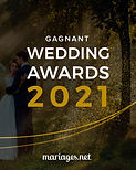 badge-weddingawards_fr_FR 2021.jpg