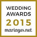 badge-weddingawards_fr_FR 2015.jpg
