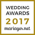 badge-weddingawards_fr_FR 2017.jpg