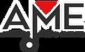Logo AME.png