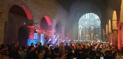 Concert Atlantic Music Events