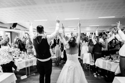 Notre Mariage (228 of 272)