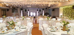 Atlantic Music Events Mariages
