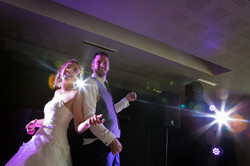 Notre Mariage (222 of 272)