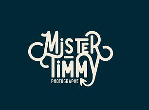 auto_portarit_fun_photographe_mrtimmy_mo