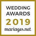 badge-weddingawards_fr_FR 2019.jpg