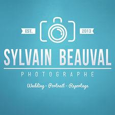 Sylvain_Beauval_Atlanticmusicevents.jpg