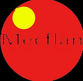 MECFLAN