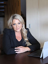 Jodie Nolan promo pic 3.jpg
