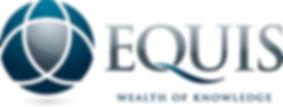 EQUIS logo.jpg