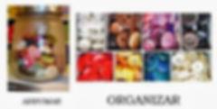 Arrumar x Organizar.jpg