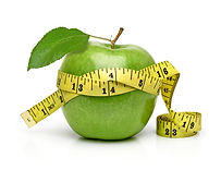 apple and tape measure.jpg
