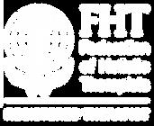 FHT white logo.png
