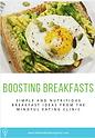 Boosting breakfast shop image.png