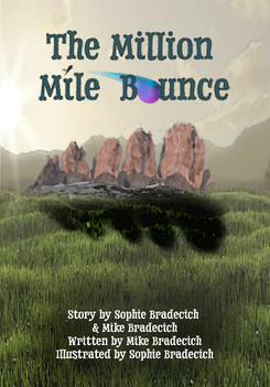 The Million Mile Bounce