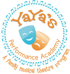 Yaya's Performance Academy