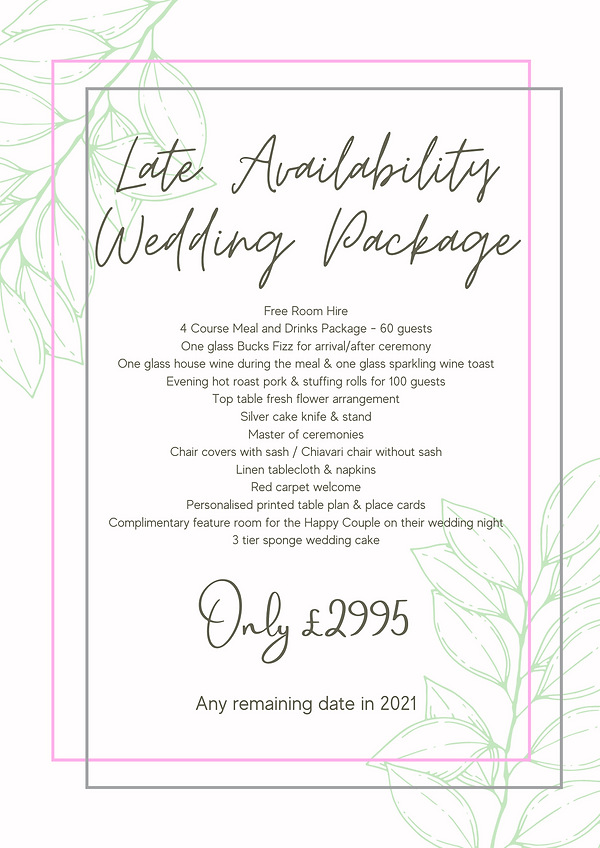 Late Availability (2).png