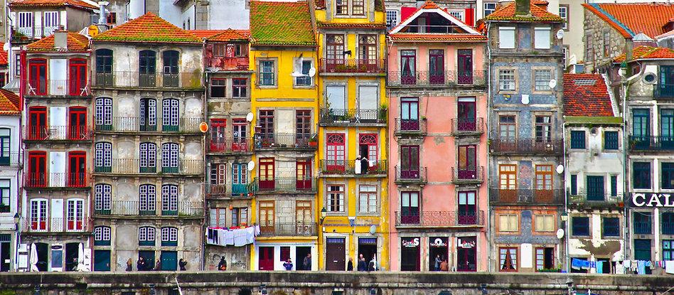 Porto, Edificios 7.jpeg