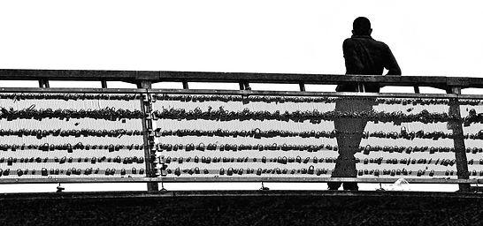 Paris, Puente de los candados..jpg