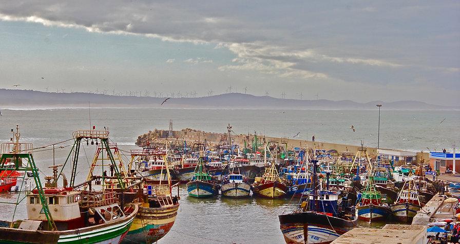 Essaouira, Viejo Puerto 2.jpg