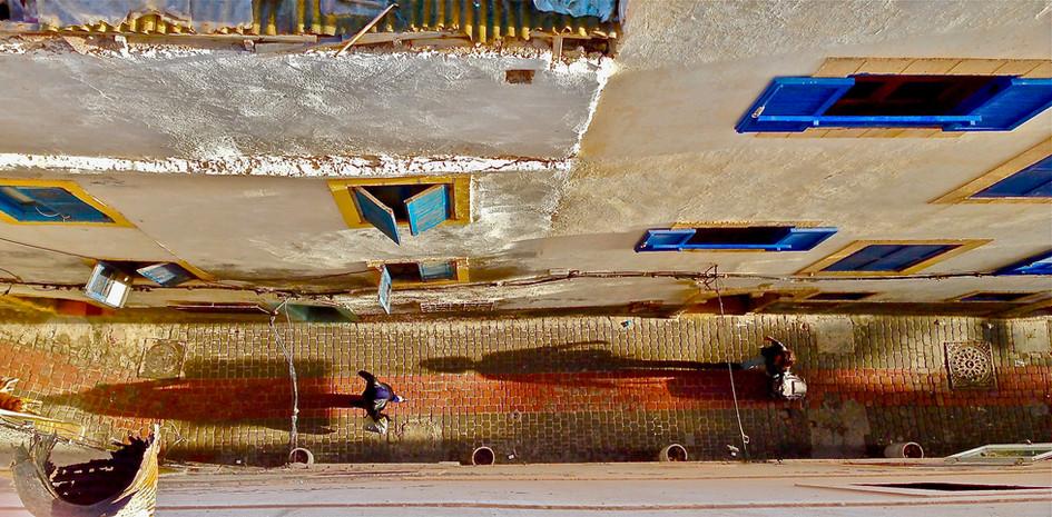 Essaouira, Pasaje 2.jpg