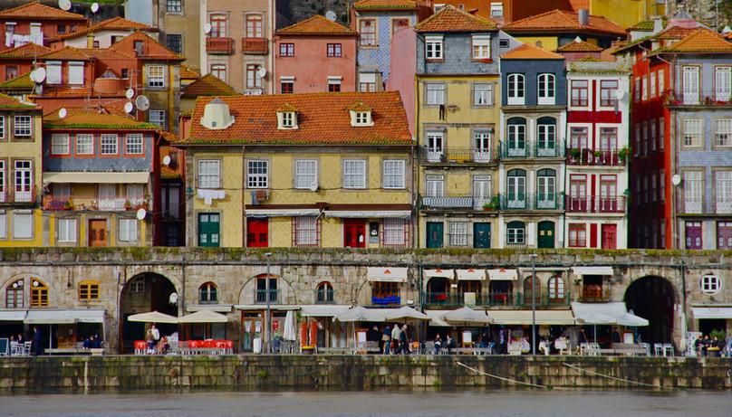 Porto, Edificios 6.jpg