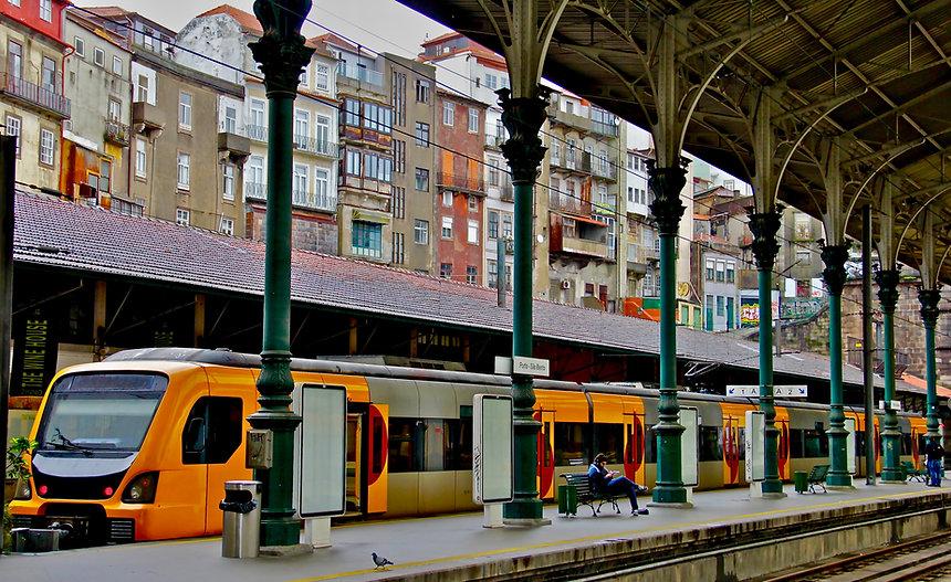 Oporto, Estacion.jpg