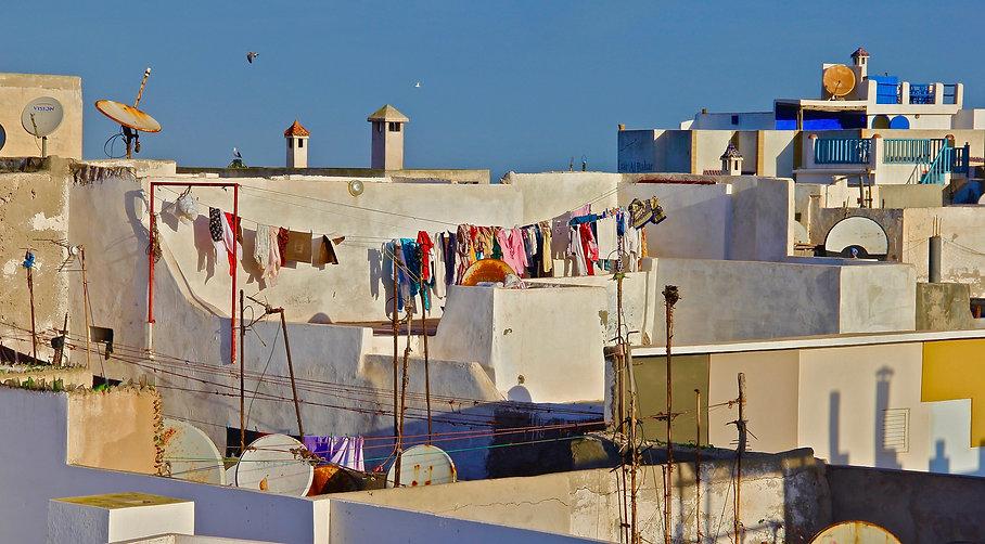 Essaouira, Techos 2.jpg