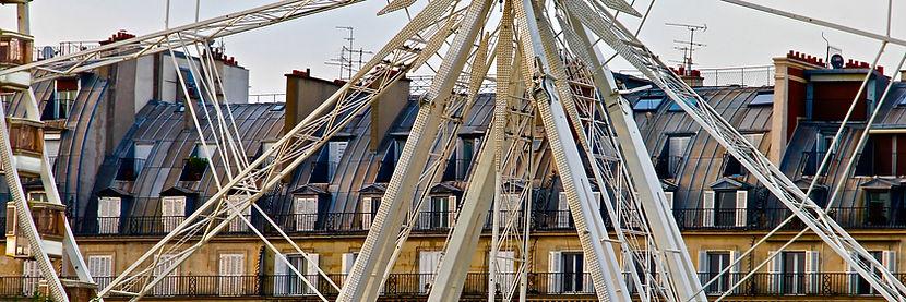 Paris, techos.jpg