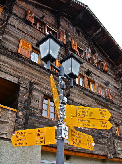 Erchmatt, Suiza. Foto de Oscar Bernal.jp